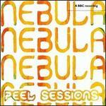 BBC/Peel Sessions
