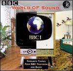 BBC World of Sound