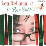 Be a Santa