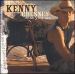 Be as You Are (Songs from an Old Blue Chair) - Kenny Chesney