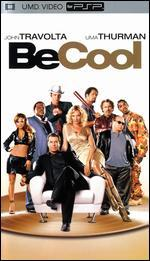 Be Cool [UMD]