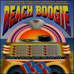 Beach Boogie: Shag & Swing Compilation, Vol. 2