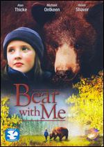 Bear with Me - Paul Ziller