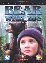 Bear With Me - Paul Ziller