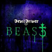 Beast - DevilDriver