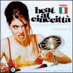 Beat at Cinecitta, Vol. 2