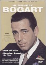 Beat the Devil/Humphrey Bogart on Film [Special Edition]