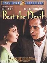 Beat the Devil - John Huston