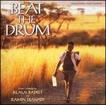 Beat the Drum [Original Score]