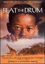 Beat the Drum - David Hickson