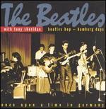 Beatles Bop: Hamburg Days