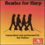 Beatles for Harp