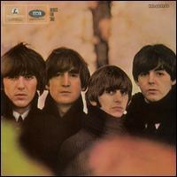 Beatles for Sale [Mono Vinyl] - The Beatles