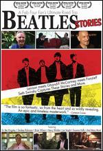 Beatles Stories