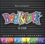 Beatstock: The Album