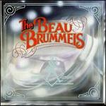 Beau Brummels [Import]