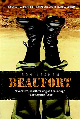 Beaufort - Leshem, Ron, and Fallenberg, Evan (Translated by)