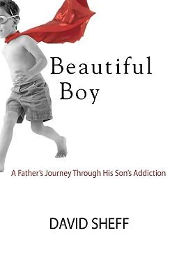 Beautiful Boy: A Father's Journey Through His Son's Addiction - Sheff, David