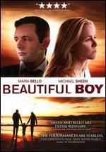 Beautiful Boy - Shawn Ku