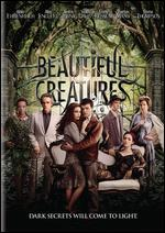 Beautiful Creatures [Includes Digital Copy] [UltraViolet] - Richard LaGravenese