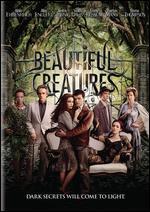 Beautiful Creatures [Includes Digital Copy] [UltraViolet] - Richard LaGravenese