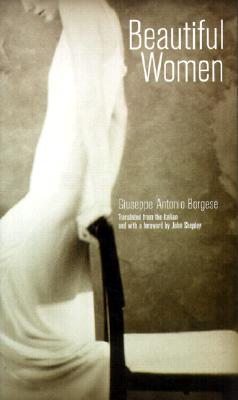 Beautiful Women - Borgese, Giuseppe Antonio