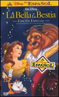 Beauty and the Beast: Collectors Edition - Gary Trousdale; Kirk Wise