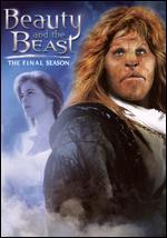 Beauty and the Beast: Season 03