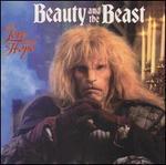 Beauty & the Beast [TV Soundtrack]