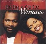 BeBe & CeCe Winans [Platinum Disc]