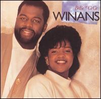 BeBe & CeCe Winans - BeBe & CeCe Winans