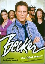 Becker: Season 03