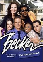 Becker: Season 04