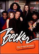Becker: Season 06