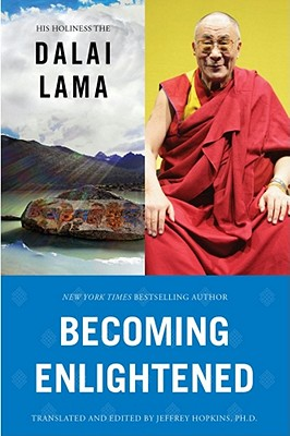 Becoming Enlightened -