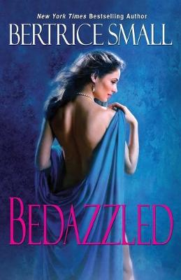 Bedazzled - Small, Bertrice