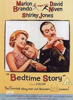 Bedtime Story - Ralph Levy