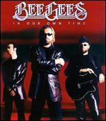 Bee Gees: In Our Own Time