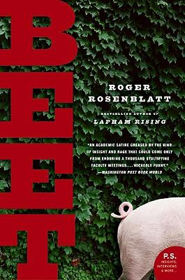 Beet - Rosenblatt, Roger