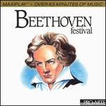 Beethoven Festival