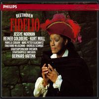 Beethoven: Fidelio - Andreas Schmidt (vocals); Egbert Junghanns (vocals); Ekkehard Wlaschiha (vocals); Hans Peter Blochwitz (vocals);...