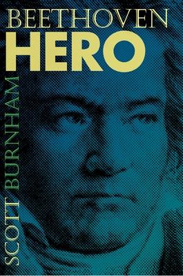 Beethoven Hero - Burnham, Scott
