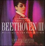 Beethoven: Meisterwerke zum Kennenlernen, Vol. 2