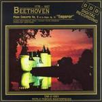 Beethoven: Piano Concerto No.5