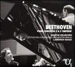 Beethoven: Piano Concertos 2 & 5 'Emperor'