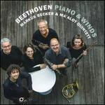Beethoven: Piano & Winds