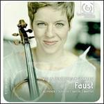 Beethoven, Schubert, Bartók, Martinu: Violin Concertos & Sonatas