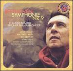 Beethoven: Symphonie Nr. 9 [Bonus Track]