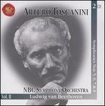 Beethoven: Symphonies Nos. 5-8