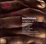 Beethoven: Symphony No. 9 'Choral'
